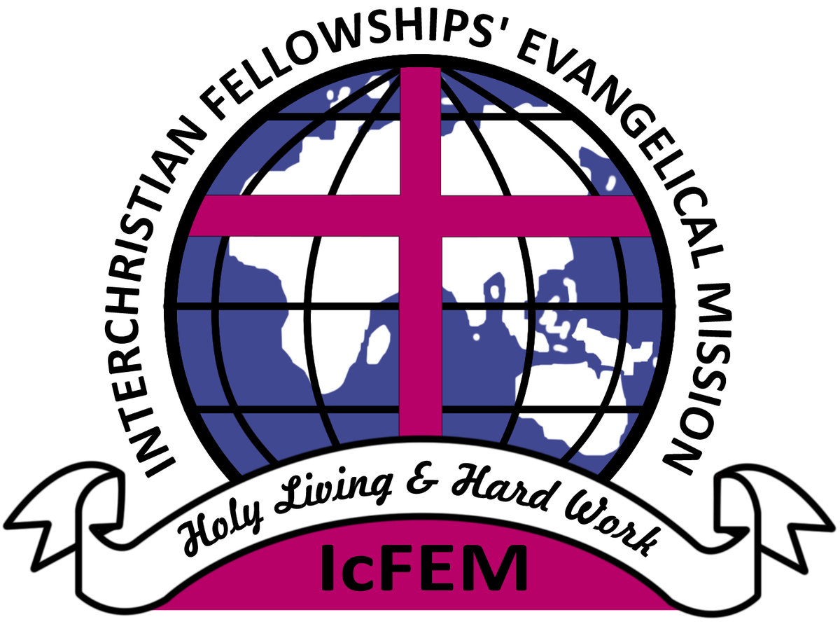 Home Icfem Charity Christmas Card 2017
