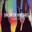 sneaker-vintage