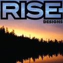 RISE Designs