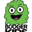 Booger Kids