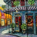 Home new orleans art for Craft store new orleans