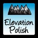 FAQ & Shipping - Elevation Polish