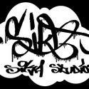 SIKA studios