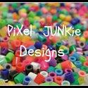 PiXel JUNKie Designs