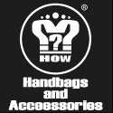 HOW Handbags & Accessories