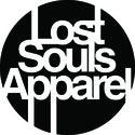 Lost Souls Apparel