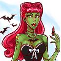 Pretty Zombie Cosmetics