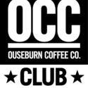 OUSEBURN COFFEE CO.