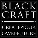 Black Craft