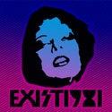 EXIST1981