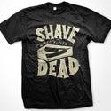 Beard Life, LLC