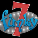 Funky 7