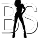 BriaStyles