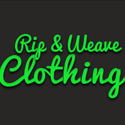 Rip&Weave Clothing