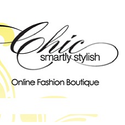Chic Smartly Stylish