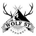 Wolf Street Apparel