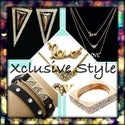 Xclusive Style accessories