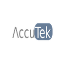 AccuTek Services