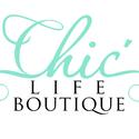 Chic' Life Boutique