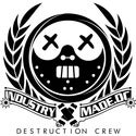 Industry Made