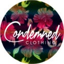 Condemned Clothing