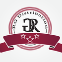 RG-Distribution Sneakers Store