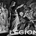 Legion/Chief