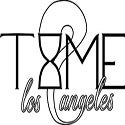 TIME LOS ANGELES