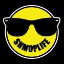 Shmoplife Gear
