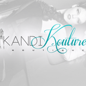 Kandi Kouture Boutique