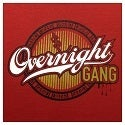 OverNightGang Clothing Co.