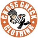 Cross Check Clothing