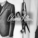 Charlie Allen Tailors