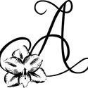 Amarilis R Designs