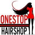 OneStop HairShop