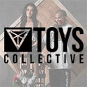 Toys Collective  - Premium Clothing & Apparel