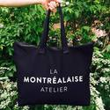 La Montréalaise Atelier