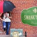 Swanky Dudz