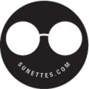 sunettes