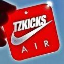 TZ Kicks