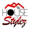 The House of Stylez
