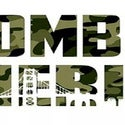 Bhombing America Apparel