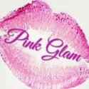 Pink Glam Treasures