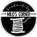 Milo's Corner