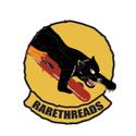 Rare Threads