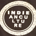 Indiean Culture