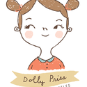 dolly priss