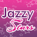 Jazzy Star's Boutique
