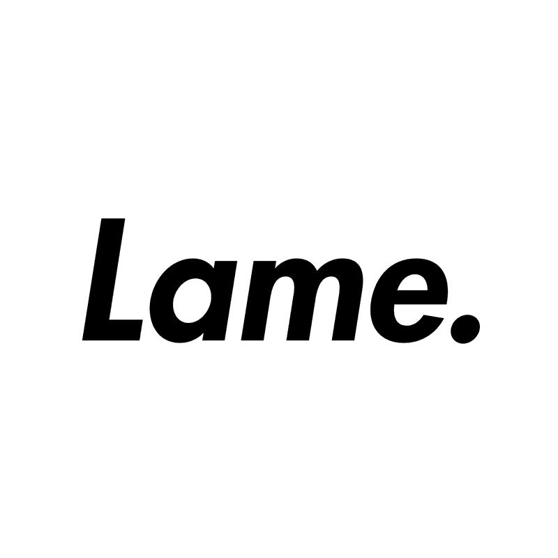 lame worldwide home