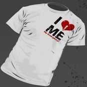 Image of I Love ME! T-Shirts